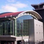 Aeroporti del Costa Rica