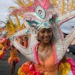 Festività in Costa Rica