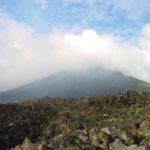 Parco Nazionale del vulcano Arenal