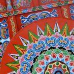Tradizione e artigianato: il carretto