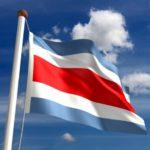 Patrimonio e cultura del Costa Rica