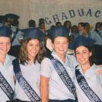 Istruzione in Costa Rica