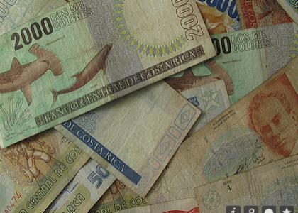 moneta-costa-rica