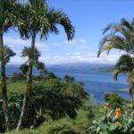 Clima in Costa Rica