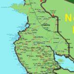 La Regione del Guanacaste