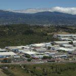 Investire in Costa Rica: benefici fiscali e accordi commerciali