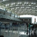 L'aeroporto Juan Santamaria è il terzo migliore dell'America Latina