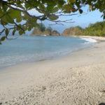 80 spiagge del Costa Rica ottengono la Bandiera Blu ecologica