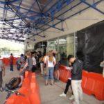 Cambia la normativa sulla residenza temporanea in Costa Rica
