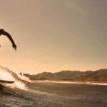 Le migliori località per fare Surf in Costa Rica