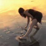 Il Costa Rica raccontanto nel video Get Living di Patrick Pierson
