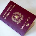 Trasferirsi in Costa Rica: residenza temporanea e permanente