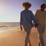 Sempre più pensionati italiani si trasferiscono in Costa Rica