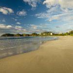 Una giornata a Playa Flamingo in Guanacaste