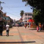 Visita a Puerto Limón, città caraibica del Costa Rica