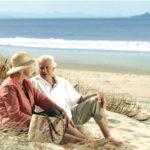 Quali documenti presentare per ottenere la residenza temporanea come pensionati in Costa Rica