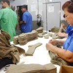 Sospensione delle tasse con il Regime di Perfezionamento Attivo in Costa Rica