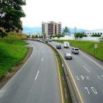 Guidare in Costa Rica: informazioni utili per viaggiare in auto