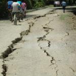 Quello che il Costa Rica ci può insegnare sulla prevenzione ai terremoti