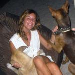 Trasferirsi in Costa Rica: la storia di Martina