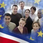 Imprese in Costa Rica: una mano dall'Unione Europea
