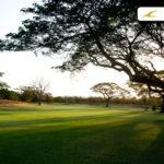 I migliori campi da golf del Paese
