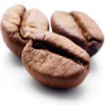 Le coltivazioni di caffé minacciate da un fungo