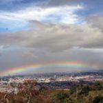 Attività imprenditoriali in Costa Rica: la storia di Luca