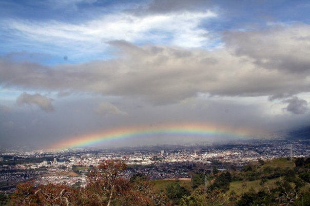 arcobaleno-san-jose