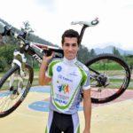 Mountain Bike: primeggiano Henrique Avancini e Daniela Campuzano