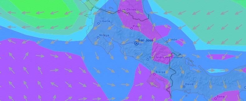 mappa-previsioni-windfinder