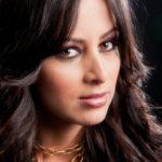 Conosciamo Nazareth Cascante: Miss Costa Rica 2012