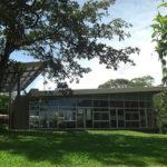 Il Centro Unesco della sostenibilità sarà in Costa Rica