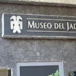 Un tesoro di giada nel cuore della capitale: il Museo del Jade