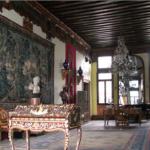 Le opere del Macia in mostra alla 55° Biennale di Venezia