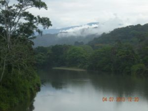 mauro-talini-costarica01