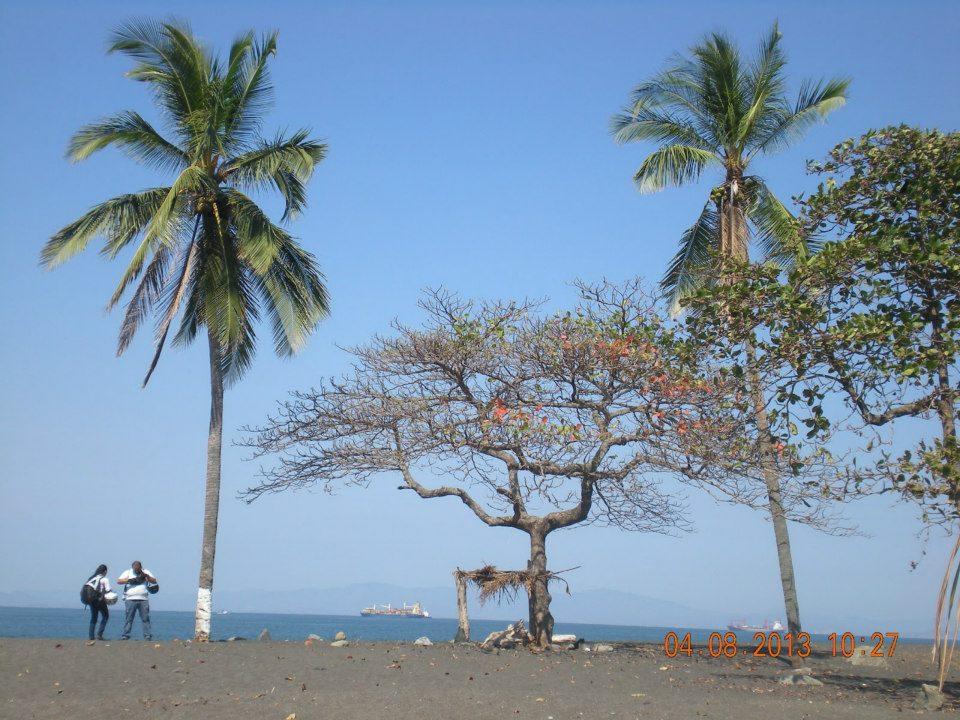 mauro-talini-costarica03