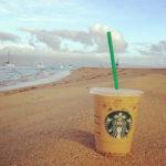 Starbucks apre un centro di ricerca in Costa Rica