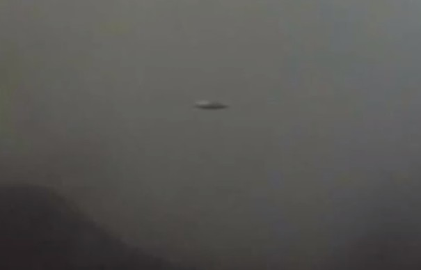 ufo-turrialba-20Aprile