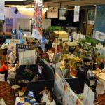 ExpoTour 2013: le tendenze del turismo in Costa Rica