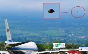 Ufo-Obama-CostaRica
