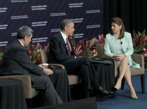 incontro-obama-miranda