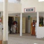 Sanità: Paradisi tropicali a confronto