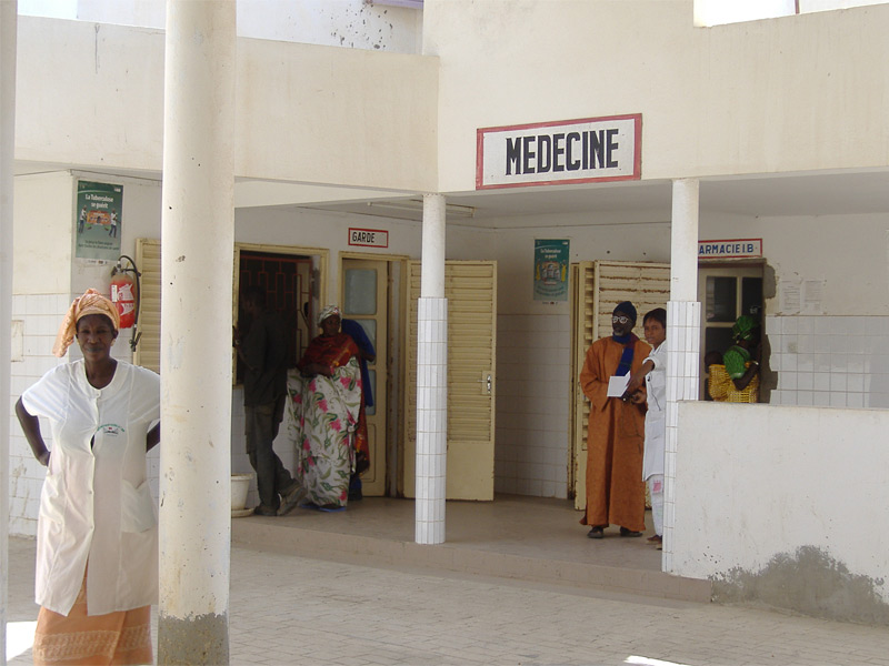 ospedale-africa