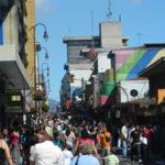 Sicurezza: Paradisi tropicali a confronto