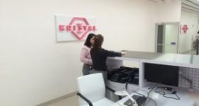 Costa Rica: ecco Kristal, la prima banca pensata per un pubblico di sole donne