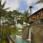 Dalla Costa Rica passando per Bali e la , ecco gli 8 migliori resort con spa del mondo.