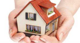 Acquisto di immobili all'estero