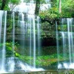 COSTA RICA: IL LUOGO PIÙ VERDE DELLA TERRA