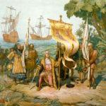 Storia della Costa Rica: i regni precolombiani e l'indipendenza spagnola
